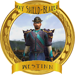 Westinn-Shield-Bearer-May-2014